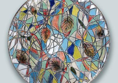 Colour Web by Haide Aide